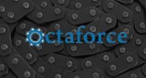 Octaforce Transmission Products