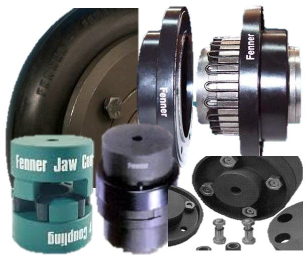 fenner hrc coupling catalogue pdf