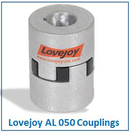 Lovejoy AL 050 Couplings