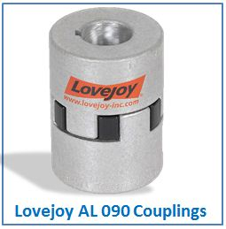 Lovejoy AL 090 Couplings