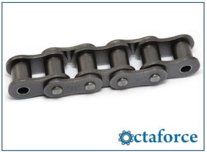 Roller Chain- ANSI Standard Roller Chain(1)