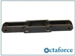 CC5 Industrial Chain(1) - Engineering Chains